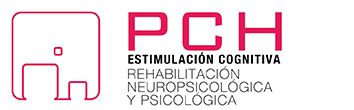 Clínica PCH Estimulación Cognitiva